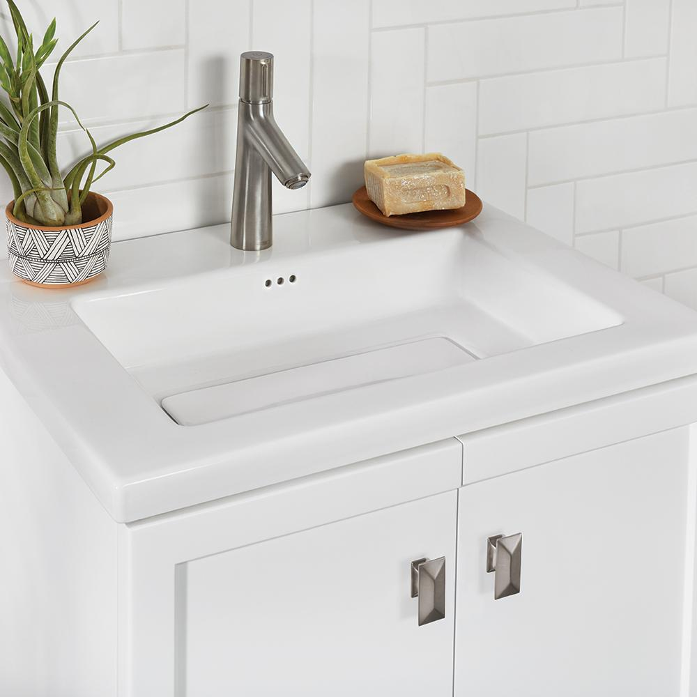 Bathroom Sink Tops   Bathroom Vanity Tops With Sink   Integrated ...