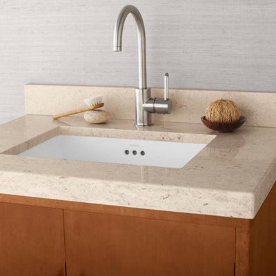 Bathroom Vanity Tops Vanity Countertops Double Vanity Tops - Counter top bathroom sinks