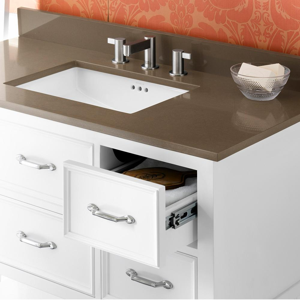 collection in p engineered x top vanity trough basin grey tops decorators sterling single quartz w home white with d