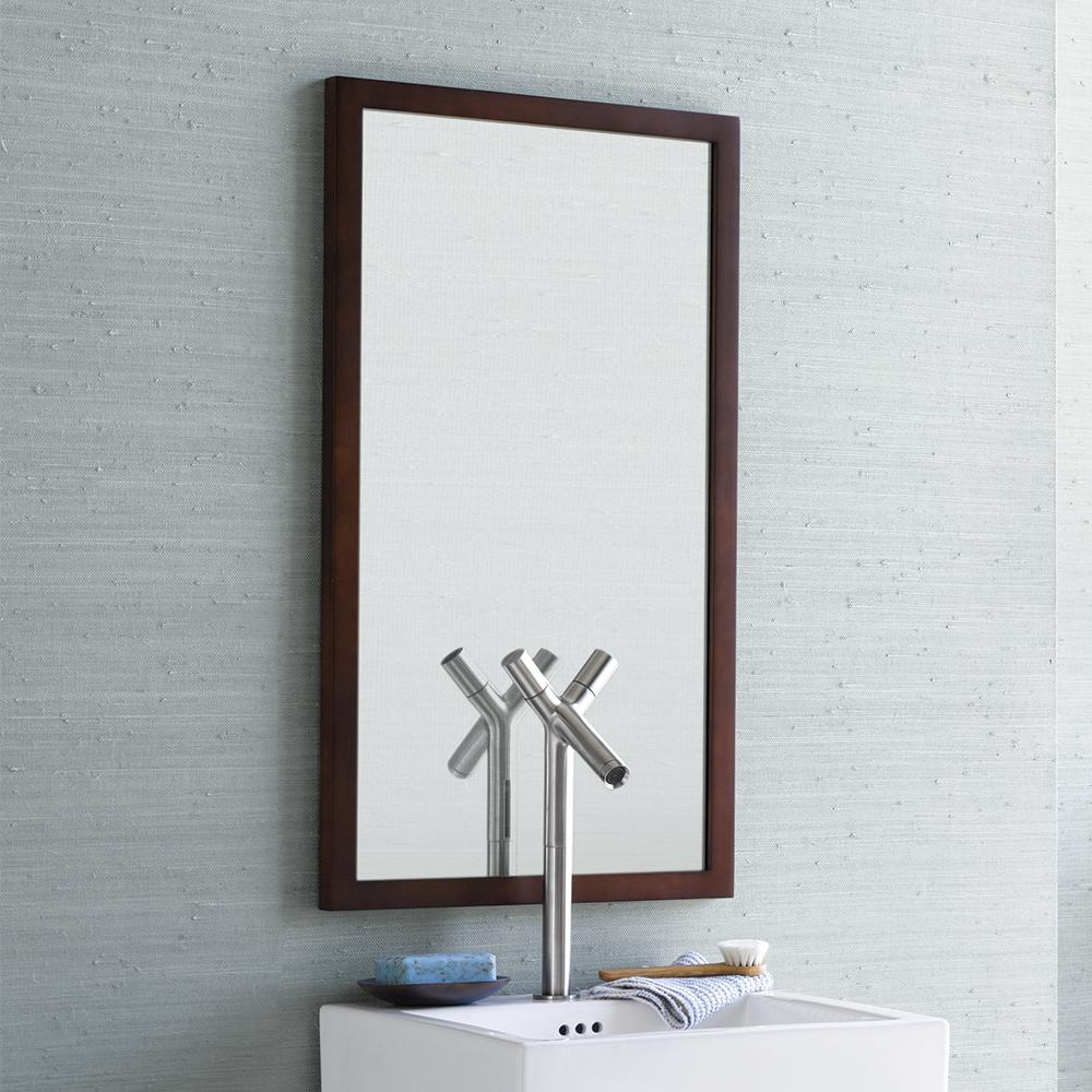 Shop Contemporary Bathroom Décor and Furnishings Online | Ronbow