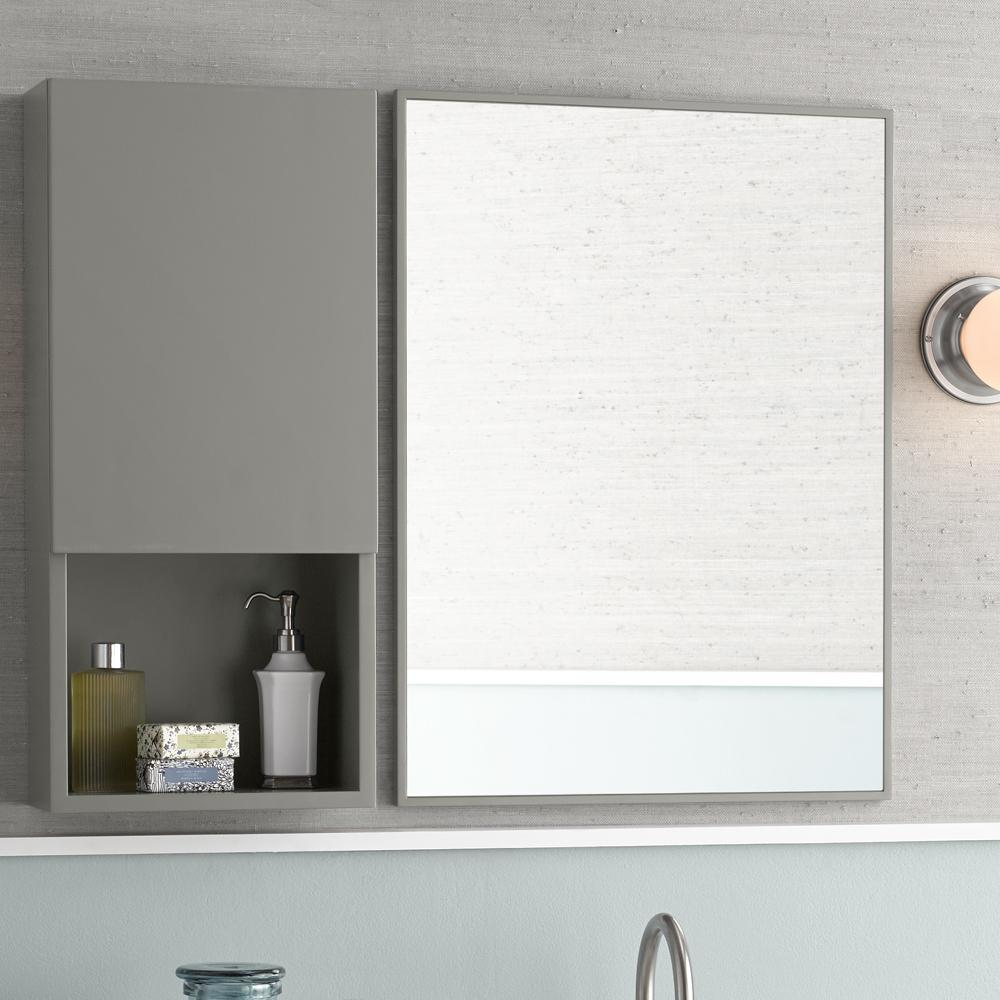 white bathroom mirror with shelf. 23\ white bathroom mirror with shelf e
