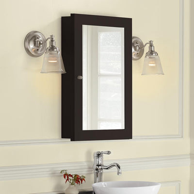 Beautiful Shop Contemporary Bathroom Décor And Furnishings Online | Ronbow