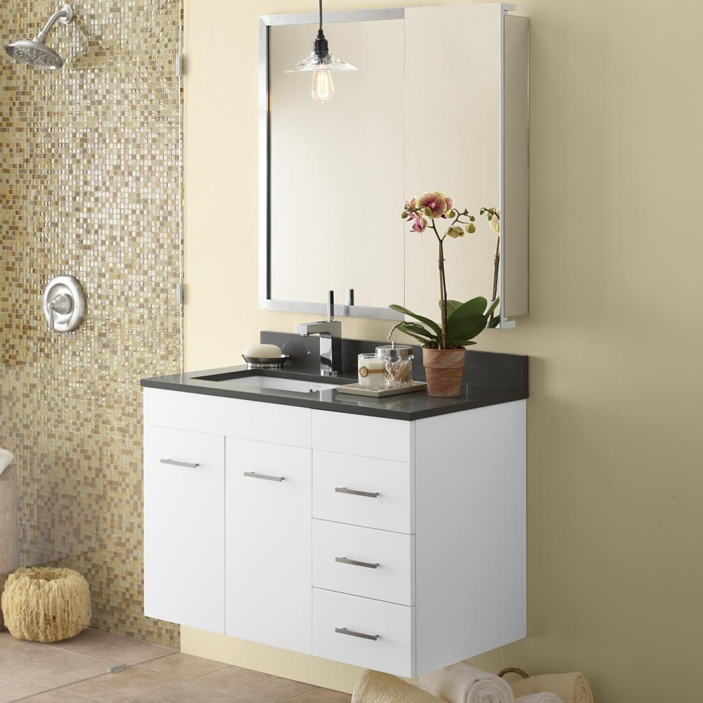 style ah mirror at superb selections furniture oak cabinetsextra storage bathroom x d h w cabinet about decoration wood wall cabinets dainty formidable shop on solid images