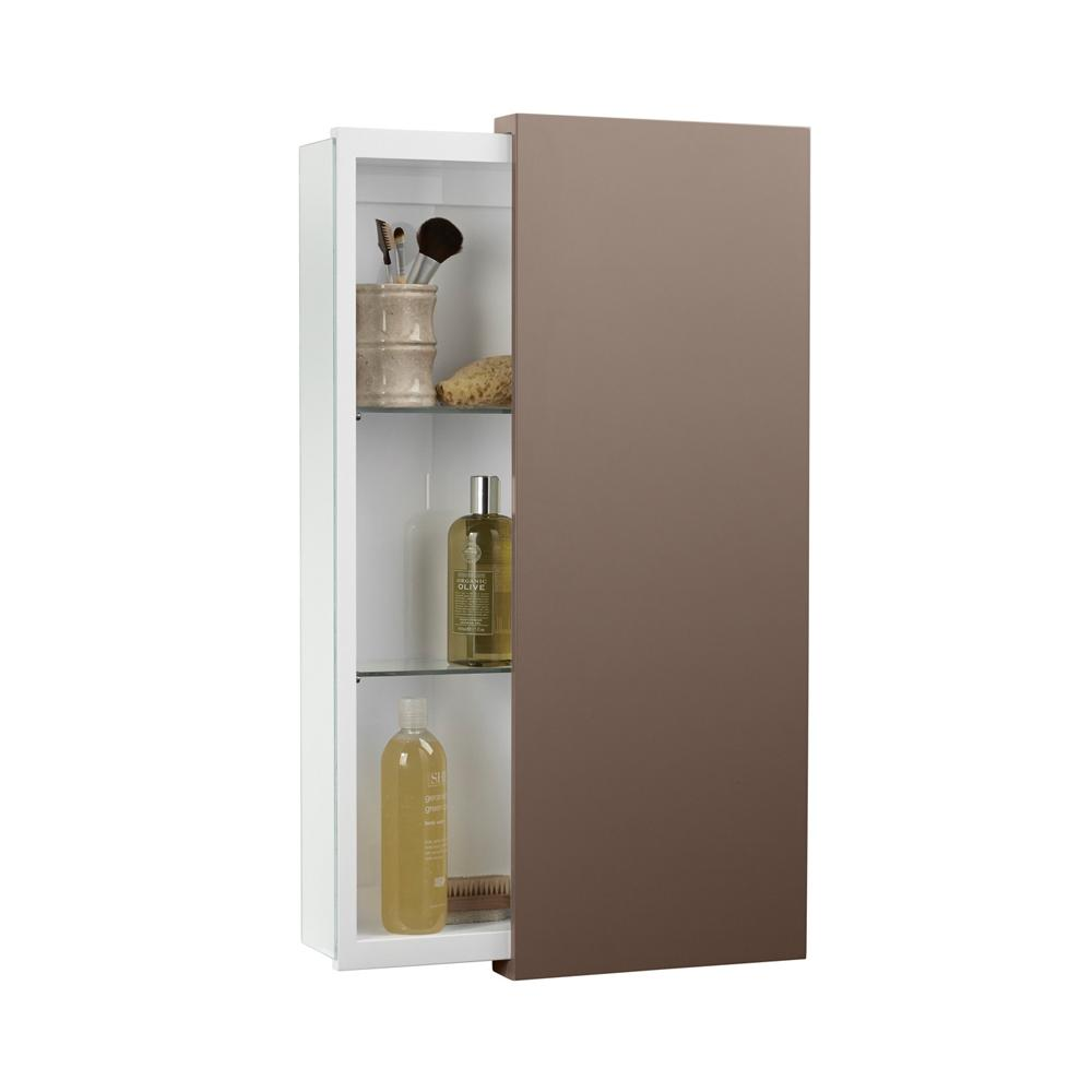 storage wall ideas bathroom cabinet homebnc best cabinets for sauder