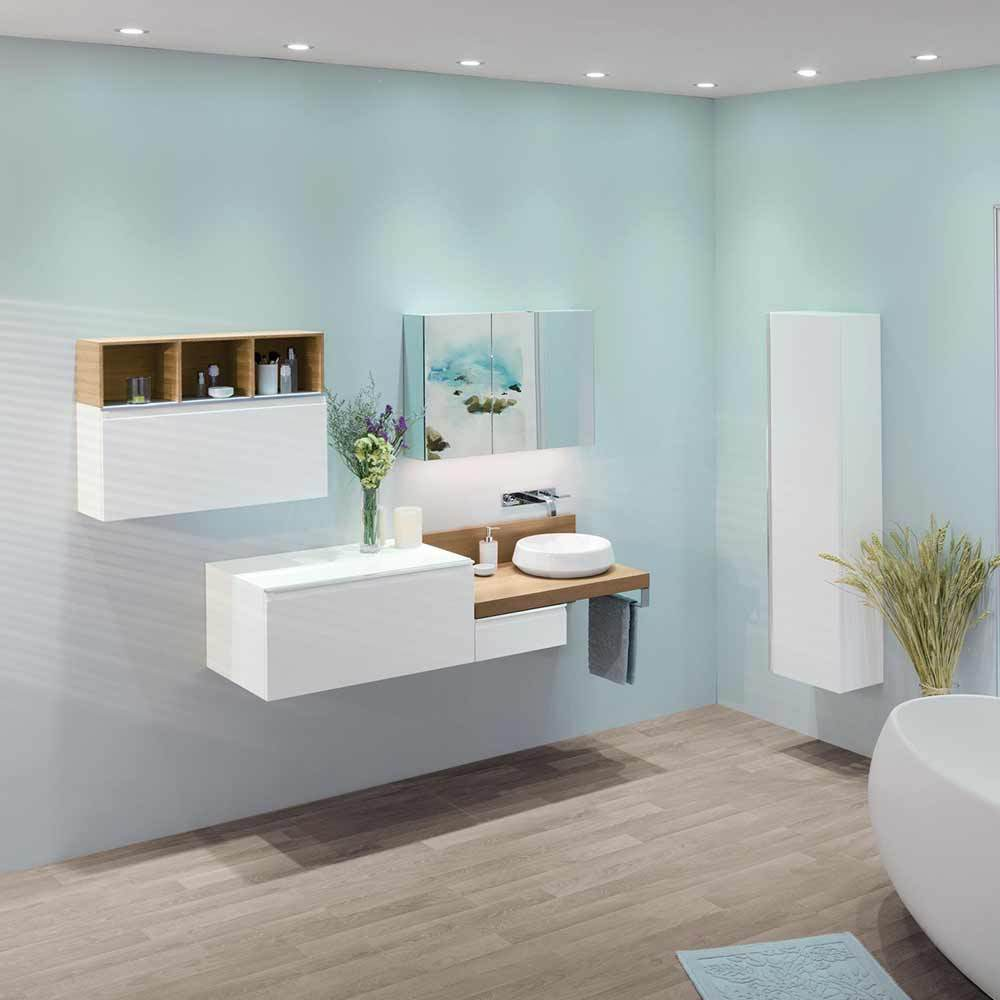 Bathroom Vanity Tops - Vanity Countertops - Double Vanity Tops