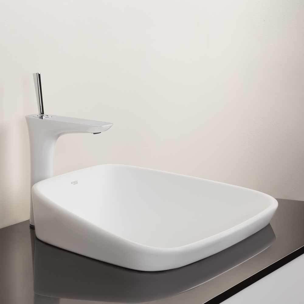 Ronbow Signature Sinks
