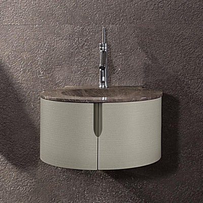 Bathroom Vanity Bases - Vanity Cabinets Without Tops - Vanity Base on giallo ornamental granite vanity tops, bathroom vanities, bathroom granite tops,