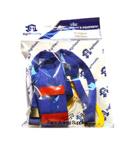 Agrihealth Super Blue Prolapse Harness
