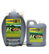 Growvite Forte For Cattle - 1L or 2.5L