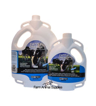 Nettex Collate Cattle Drench - 1L or 2.5L
