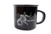 Pick an Astrology Cup