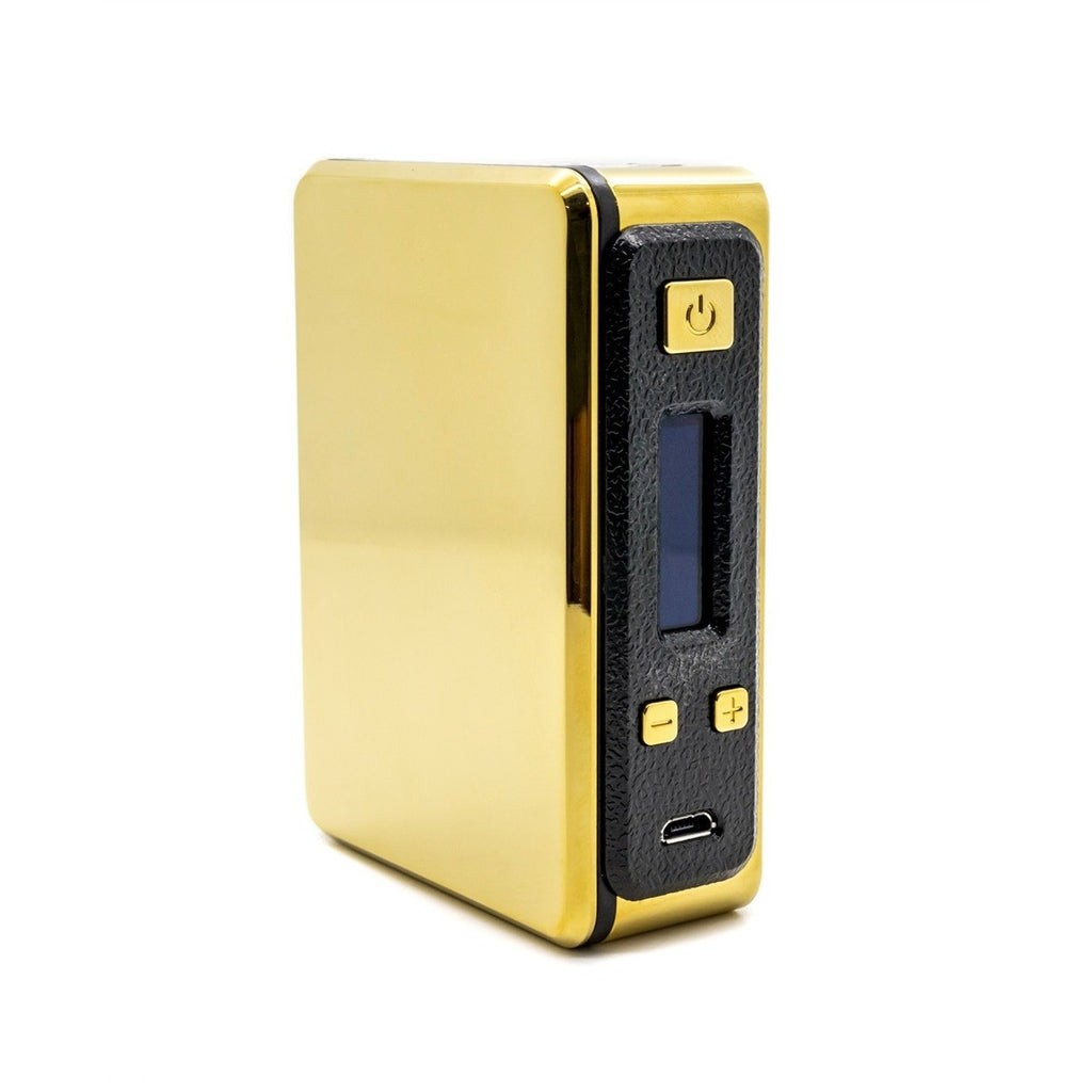 Oni by Starss DNA 200 133w - Gold