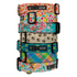 products/Ohmypawd-spring-collection-2021_783befa8-02d8-472a-b62d-f28bfcc31662.png