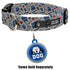 products/ohmypawd-2021-police-collar-tag.jpg