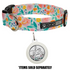 products/ohmypawd-Spring-Floral-2021-collar-tag.png