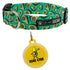 products/ohmypawd-avocado-collar-tag_6d5bdf0a-a7d5-4107-979f-d1b058a6c59c.jpg