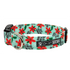 products/ohmypawd-bah-fucking-humbug-collar_f248f9ad-9919-45d3-a9f5-f39e386fa16f.png