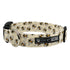 products/ohmypawd-bee-collar_3e40f32d-476d-4deb-b438-b3269f971d59.jpg