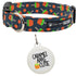 products/ohmypawd-caramel-collar-tag.jpg