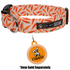 products/ohmypawd-carrot-spring-2021-collar-tag.png