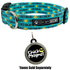 products/ohmypawd-chick-magnet-collar-tag_563eb2d7-c1b3-4e5c-8011-14d73cd5f9c1.png