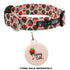 products/ohmypawd-chocolate-strawberries-collar-tag_5528fc25-23c9-4174-a6b9-8e37a8ffc049.jpg