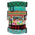 products/ohmypawd-christmas-collection-collars.png