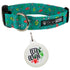 products/ohmypawd-christmas-lights-collar-tag.jpg