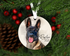 products/ohmypawd-dog-ornament-white.png