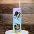products/ohmypawd-dogmom-tumbler-img-2-Raw.png