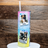 products/ohmypawd-dogmom-tumbler-img-3-Raw.png