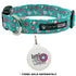 products/ohmypawd-donut-you-collar-tag.jpg