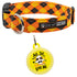products/ohmypawd-fall-collar-tag.jpg
