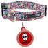 products/ohmypawd-friday-collar-tag_75b1b93c-c4e8-405a-bfa2-fd0eb77e73ed.jpg