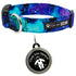 products/ohmypawd-galaxy-collar-tag.jpg