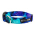 products/ohmypawd-galaxy-collar.jpg