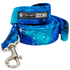 products/ohmypawd-galaxy-leash.png