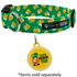 products/ohmypawd-green-beer-collar-tag_d721bd2e-261d-48fb-b04e-e46124e9dd32.png