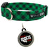 products/ohmypawd-green-buffalo-plaid-collar-tag.jpg
