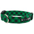 products/ohmypawd-green-buffalo-plaid-collar_075b6861-d68a-4da8-9aa5-ba964dfa20c9.jpg