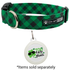 products/ohmypawd-green-buffalo-tag_2a7effd4-eb64-4c4e-ade7-e8471f24505c.png