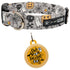 products/ohmypawd-halloween-collar-tag.jpg