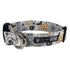 products/ohmypawd-halloween-collar.jpg
