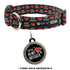 products/ohmypawd-heart-breaker-collar-tag.jpg