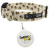 products/ohmypawd-honey-bee-collar-tag.jpg