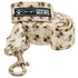 products/ohmypawd-honey-bee-leash-square.png