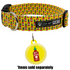 products/ohmypawd-hot-sauce-collar-tag_9d5d331f-2be0-4b80-985c-1e8688b68292.png