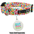 products/ohmypawd-jelly-bean-collar-tag.jpg