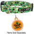 products/ohmypawd-leperchaun-st-patricks-collar-tag.png