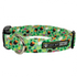 products/ohmypawd-lepericon-st_patricks-collar_997cfd9e-8c1f-493c-95e9-83d5cd35f97f.png